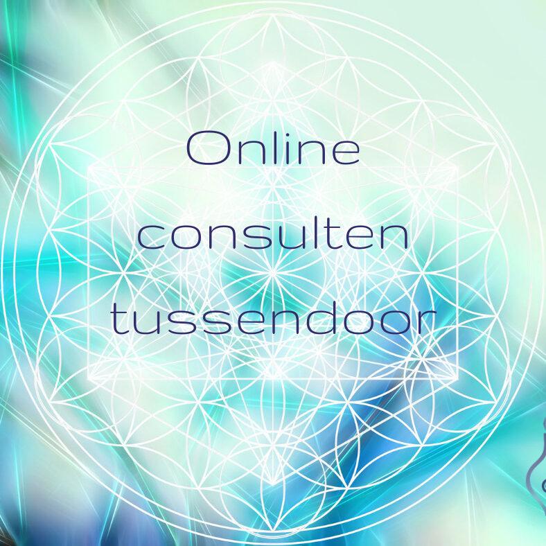 Art & Awareness & Online consulten